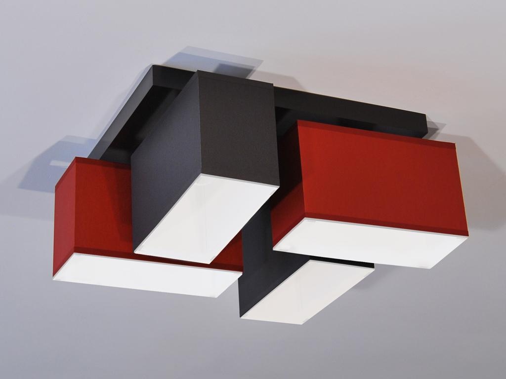 Luxus LED Stand Steh Boden Leuchten Wohn Schlaf Zimmer Beleuchtung Goldfarben
