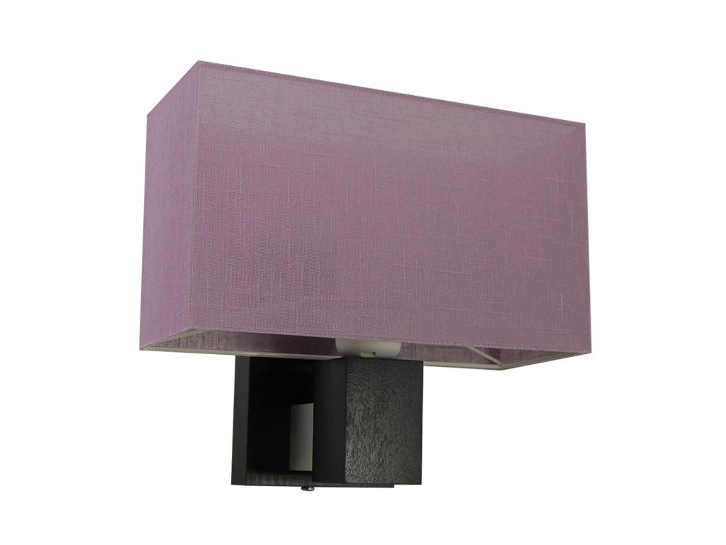 Applique da parete lampada jk lia di legno luce pavimento scala ebay