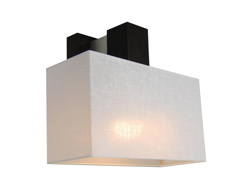 Plafoniere Da Parete In Legno : Idee lampade da parete fai te grmgioielli