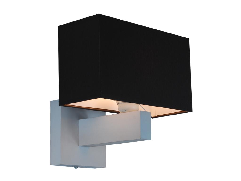 Applique da parete lampada jk22d di legno luce pavimento scala ebay