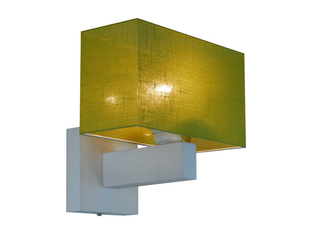 Applique da parete lampada jk27d di legno luce pavimento scala ebay