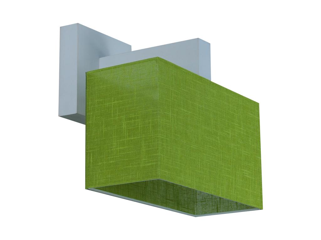 Applique da parete lampada jk d di legno luce pavimento scala ebay