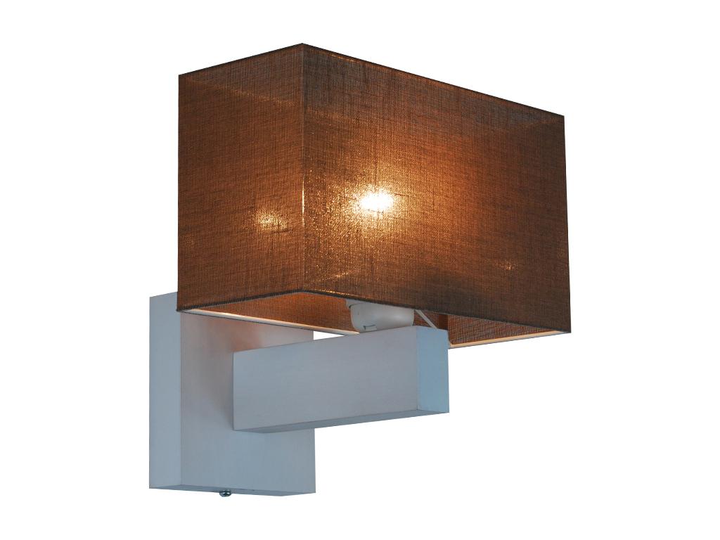 Applique da parete lampada jk2brd di legno luce pavimento scala ebay