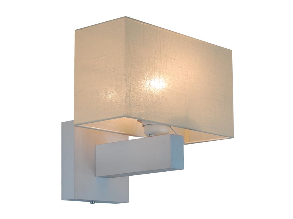 Plafoniere Da Parete In Legno : Plafoniera quadrata a soffitto per esterni con struttura in legno
