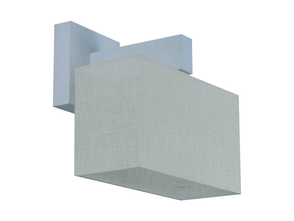 Plafoniere Da Parete In Legno : Lucide idaho della lampada da parete di legno chiaro e w