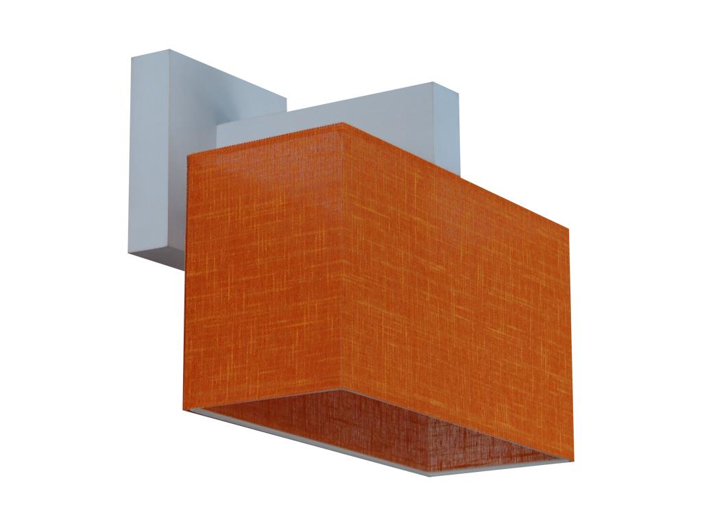Applique murale jk2ord en bois luminaire lampe couloir escalier