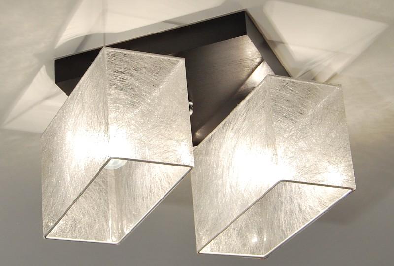 Lampada da soffitto luce jls d soggiorno cucina illuminazione ebay