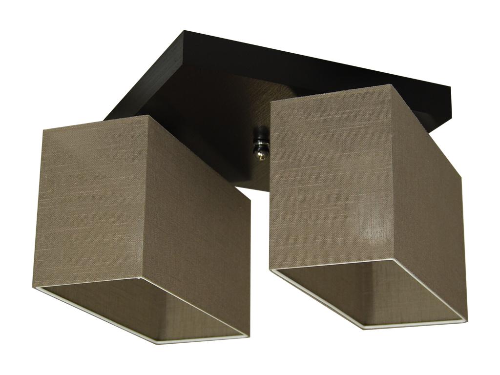deckenlampe deckenleuchte jls4126d leuchte lampe wohnzimmer k che beleuchtung ebay. Black Bedroom Furniture Sets. Home Design Ideas