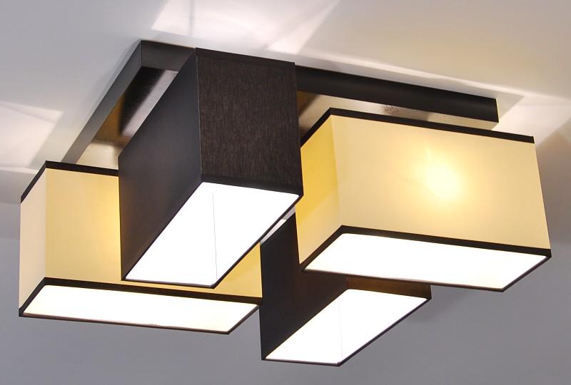 Lampada da soffitto luce jls4120d soggiorno cucina illuminazione ebay
