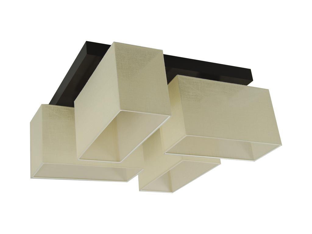 Tischlampe JLN1ECD Holz Tischleuchte Nachttischlampe Lampe Leseleuchte Leuchte