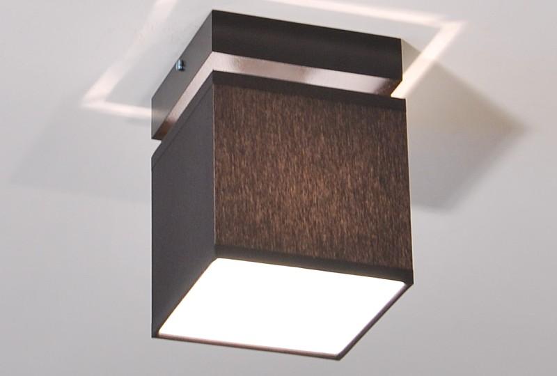 Plafoniere A Soffitto Per Cucina : Lampada da soffitto luce lls d spot cucina soggiorno ebay