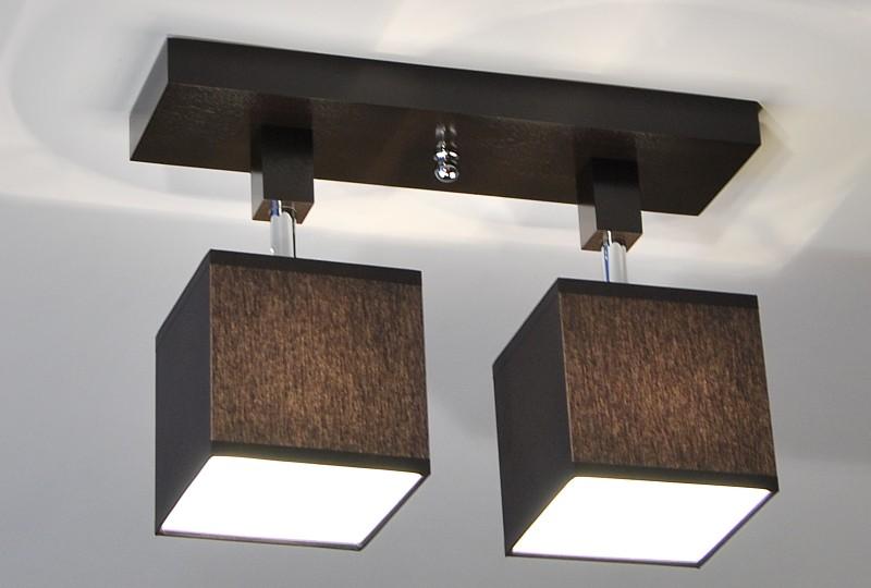 Leuchten & Leuchtmittel Deckenlampe Deckenstrahler LLS212DPR