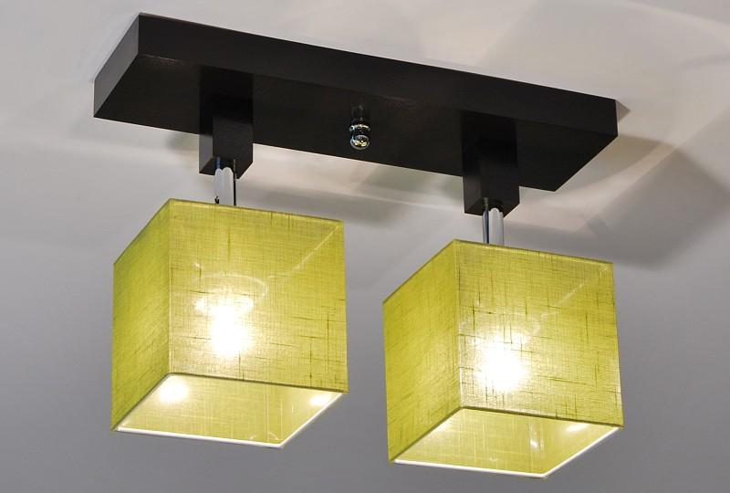 Plafoniere Per Sala Da Pranzo : Plafoniera faretto da soffitto lls217dpr emettitori di luce