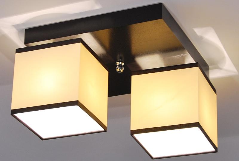 Illuminazione Soggiorno Cucina : Lampada da soffitto luce lls dw soggiorno cucina illuminazione