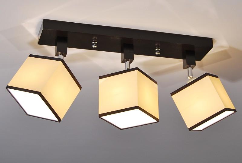 Plafoniera Per Sala Da Pranzo : Plafoniera faretto da soffitto lls dprw emettitori di luce