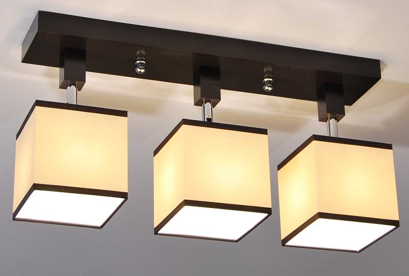 Plafoniere Da Salotto : Plafoniera faretto da soffitto lls310dprw emettitori di luce