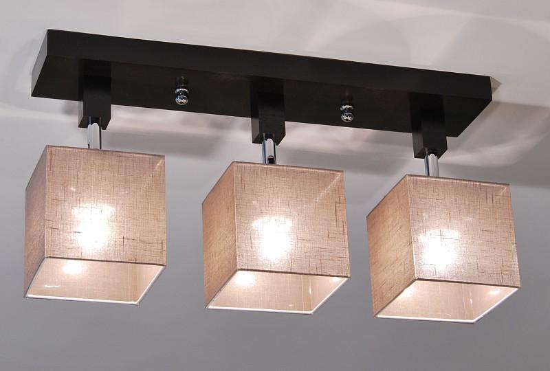 Plafoniera Per Sala Da Pranzo : Plafoniera faretto da soffitto lls dpr emettitori di luce