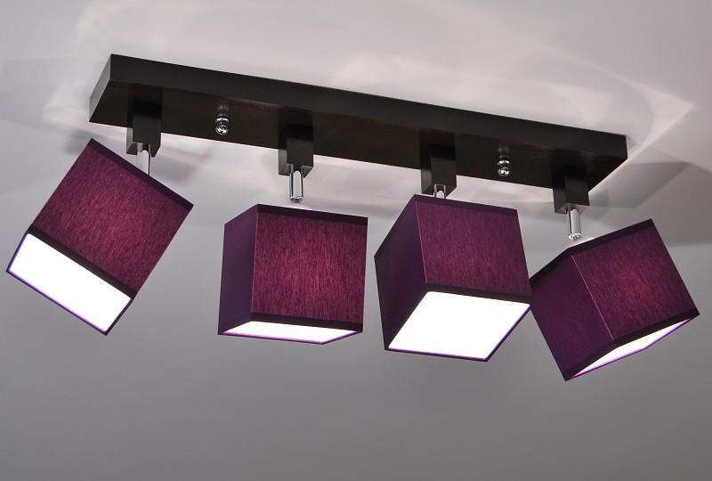 Plafoniere Da Salotto : Plafoniera faretto da soffitto lls459dpr emettitori di luce
