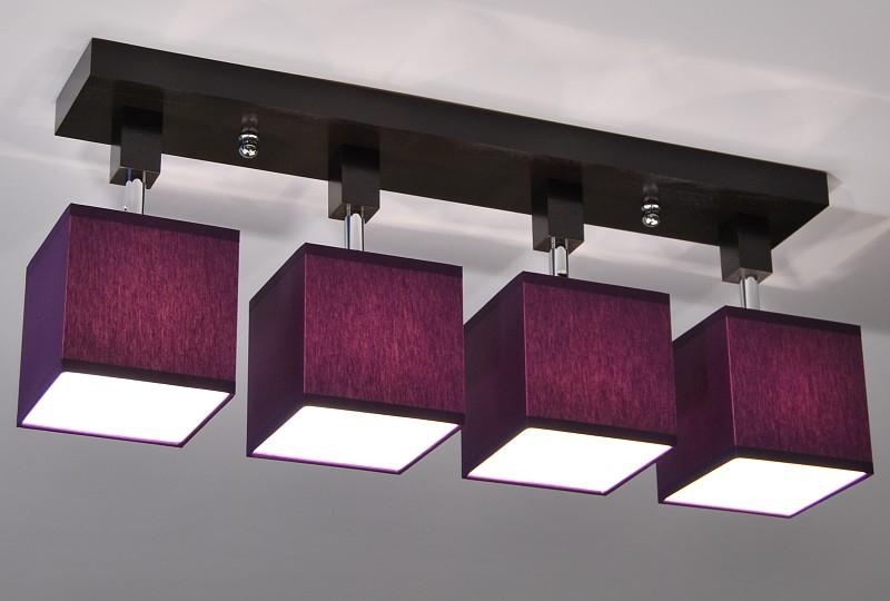 Plafoniere Per Sala Da Pranzo : Plafoniera faretto da soffitto lls459dpr emettitori di luce