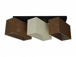 deckenlampe deckenleuchte moderne lampen online kaufen. Black Bedroom Furniture Sets. Home Design Ideas