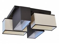 Moderne Online DeckenlampeDeckenleuchte Moderne Lampen Kaufen DeckenlampeDeckenleuchte DeckenlampeDeckenleuchte Moderne Lampen Online Kaufen yOvN8n0wm